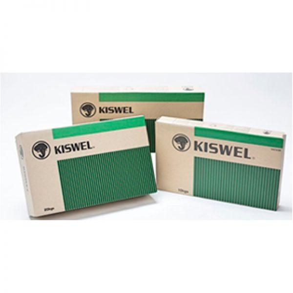 Que hàn chịu lực Kiswel K-7014