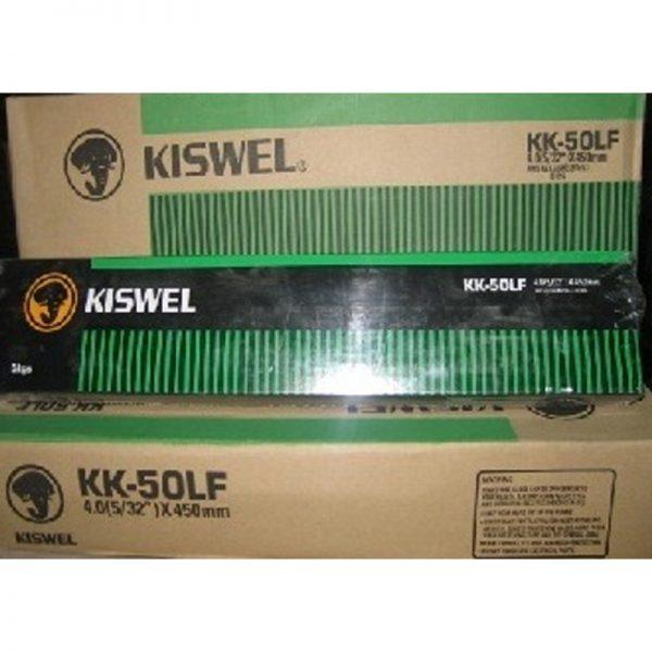 Que hàn chịu lực Kiswel K-7016