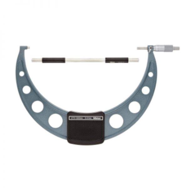 Panme đo ngoài cơ khí 250~275mm 0.01mm 103-147-10 Mitutoyo