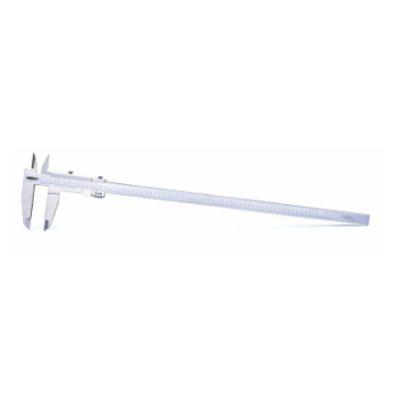 Thước kẹp cơ Insize 1210-611 0~600mm 0.02mm